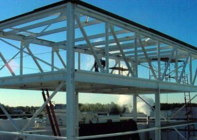 Structural Steel-5