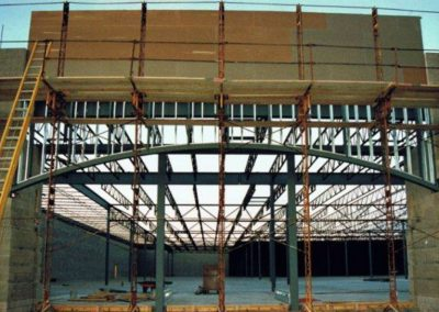 Structural Steel-6