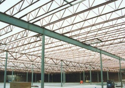Structural Steel-7